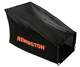 Remington Mower Grass Bag